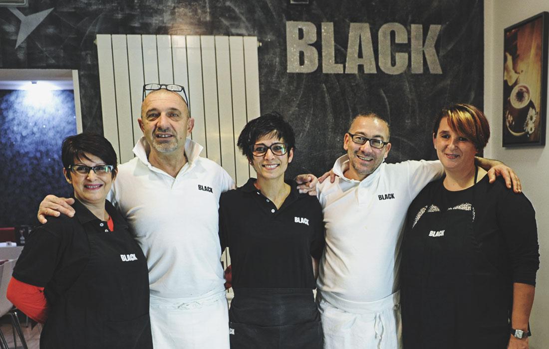 pizzeriablack-savignano-modena-pizza-ristorante